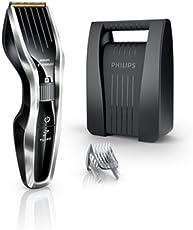 Philips飞利浦Norelco HC7452 / 41 7100理发器