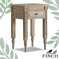 Finch Avignon 边桌