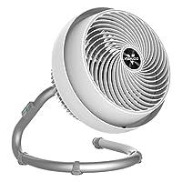 Vornado 723 大号整体室内空气循环器