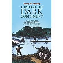 Through the Dark Continent, Vol. 2 (English Edition)