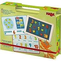 magnetspiel - Box 1、、 zählerei