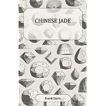 Chinese Jade (English Edition)