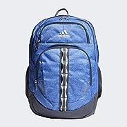 adidas PRIME III 背包