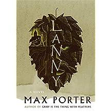 Lanny: A Novel (English Edition)