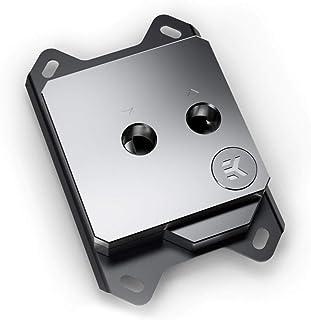 EKWB EK-Velocity CPU 水块3831109810118