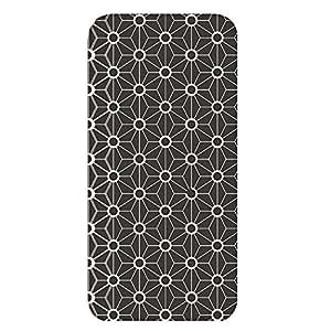 智能手机壳 透明 印刷 对应全部机型 cw-1086top 套 日式图案 图案 UV印刷 壳WN-PR411469 AQUOS ZETA SH-01G 图案D