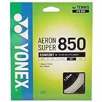 Yonex SUPER Tour 850 网球弦套装