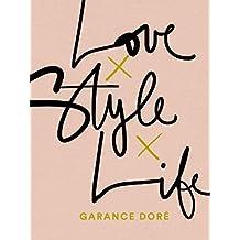 Love Style Life (English Edition)