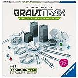 Ravensburger GraviTrax - 附加挂件套装 - 英文版