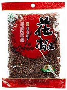 禾煜 花椒50g*3