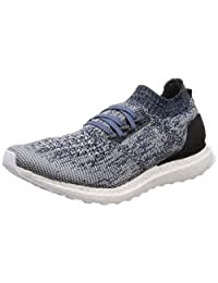 Ultraboost Uncaged Parley 男士 AC7590