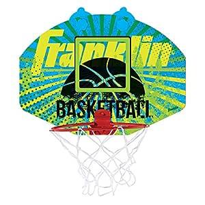 Franklin 运动随时随地篮球