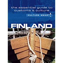 Finland - Culture Smart!: The Essential Guide to Customs & Culture (English Edition)