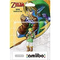 amiibo 人物, Link (Ocarina of Time)