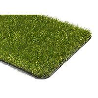 Quickgrass 2 m x 5 m * HA109