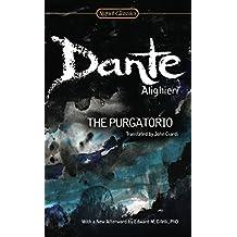 The Purgatorio (English Edition)