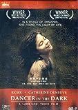 黑暗中的舞者(DVD9)
