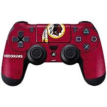 NFL 做旧 skin 适用于索尼 PlayStation 4/ PS4双 shock4控制器