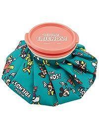 冰的米奇 アイスバッグ S 氷嚢 ひょうのう ミッキー & フレンズ ディズニー Small ICB1