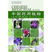 中国药用植物(三十)
