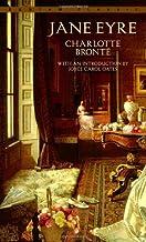 Jane Eyre (Bantam Classics) (English Edition)