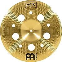 Meinl Cymbals 中国镲片 (HCS16TRCH)