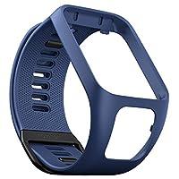 TomTom 9ur0.000.06Spark 手表表带 深蓝 大