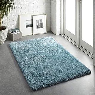 Rugs Direct Origin 芝加哥鸭蛋地毯 鸭蛋 80 x 130 PHXCHI080X130DEG