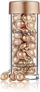 Elizabeth Arden 伊丽莎白·雅顿 维生素C神经酰胺焕活胶囊