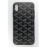 Ytmyan iPhone 手机壳iPhone X/XS iPhone X/XS A-black