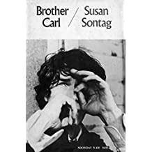 Brother Carl: A Screenplay (English Edition)