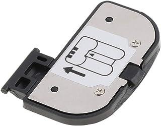 电池门盖盖 适用于 Nikon D7000 D7100 D600 D610 D7200
