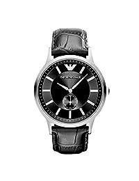 ARMANI 阿玛尼 意大利品牌 石英男士手表 AR9100