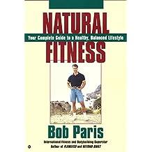 Natural Fitness (English Edition)