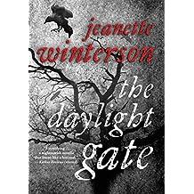 The Daylight Gate (English Edition)