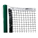 Gamma Premium Tennis Net Polyester Headband