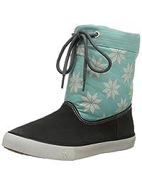 See Kai Run Guthrie 运动鞋(幼儿/小童)