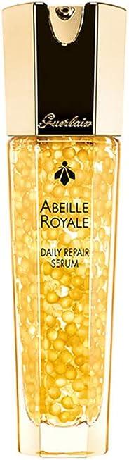 GUERLAIN 娇兰 Abeille Royale每日修护精华液30毫升
