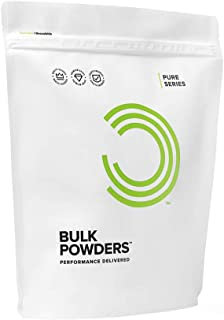 BULK POWDERS Kollagen & Vitamin C Pulver, Vanille, 500 g