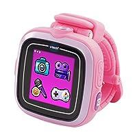 VTech 兒童款智能手表,粉色