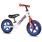 美国 BMX 平衡自行车,30.5cm