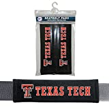 Fremont Die NCAA Texas Tech *带垫,均码,多色
