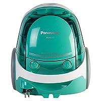 Panasonic松下真空吸尘器MC-CL443吸入功率350W有效除螨双旋风集尘方式