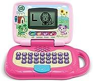 LeapFrog 我自己的手提电脑,粉色