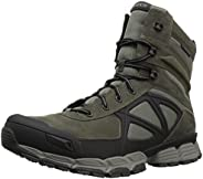 Bates Men's Velocitor Fx Military and Tactical