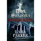 Dark Shadows: The Salem Branch (English Edition)