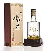 水井坊酒 井台装52度500ml(浓香型)