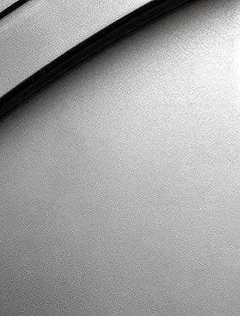 justice Design GROUP fsn-8410–55-mror-led5–3500FUSION 48.26cm Union 5浅 shaded , 需配变压器