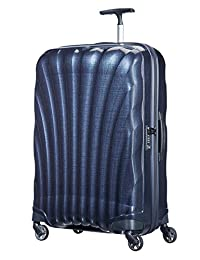 Samsonite 新秀丽行李箱 75厘米 94升