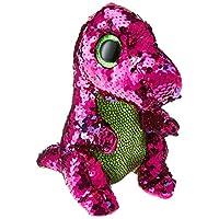 Freipble 玩偶 M尺寸 Stonpy (恐龙) 正品